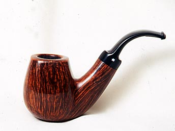 pipe #97112