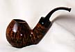 pipe #9797